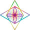 Heloisa Stephan ⋆ Psychic Card Readings & Holistic Medicine Therapies. Hypno-Psychotherapy ⋆ EFT ⋆ Reiki ⋆ Crystal Therapy ⋆ Magnet Therapy ⋆ Courses & Workshops