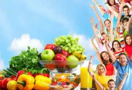 healthynutrition_heloisa
