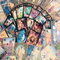heloisa_psychiccardreadings2-300x300