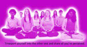 Meditation_Heloisa6