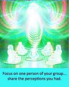 dpawareness_course_groupawarenessheloisa-copy-2