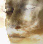 MindfulnessMeditatonCourse_Heloisa