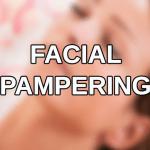 facial-pampering-150x150
