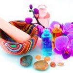 heloisa_aromatherapy1