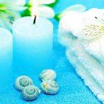 relaxingbath_heloisa-150x150