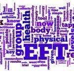 EFT Indicidual and Group Therapies