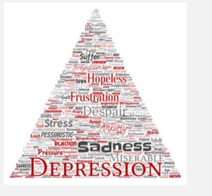 beingdepressed_heloisahelps