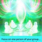 Group Intuitive Healing Workshop with Magnetized Crystals (FTT) & Chakras Activations Using the Emotion Code