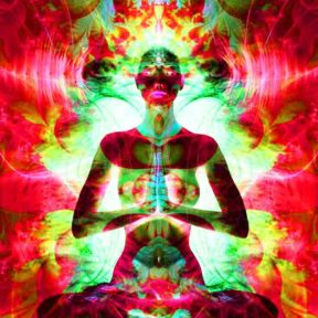 Negative Energies Removal, Transcending Entities & Protection