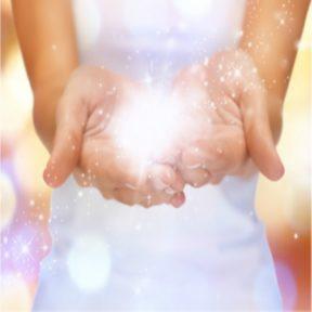 Energy Boost/Energy Healing for Abundance