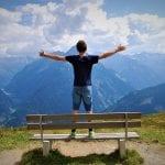 Embrace The World Embrace Austria  - mrcolo / Pixabay