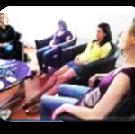 Group Healing Workshops